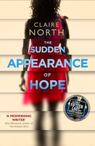 thesuddenappearanceofhope