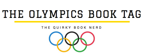 olympicsbooktag