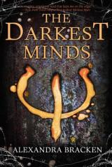 thedarkestminds