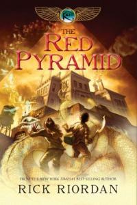 theredpyramid