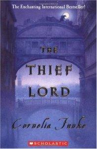 thethieflord