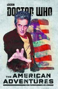 doctorwhotheamericanadventures