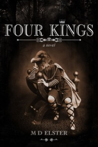 fourkings