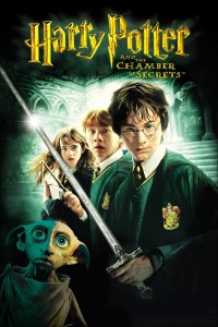 harry-potter-and-the-chamber-of-secrets-official-movie-poster