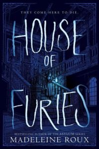 houseoffuries