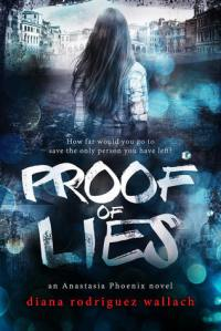 proofoflies