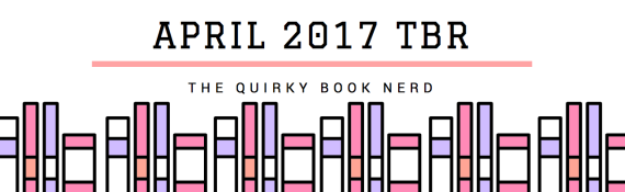 april2017tbr