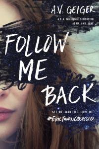 followmeback