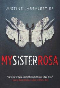 mysisterrosa