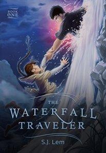 thewaterfalltraveler