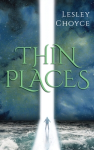 thinplaces