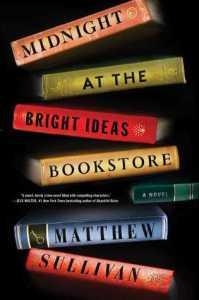 midnightatthebrightideasbookstore