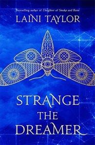 strangethedreameruk
