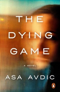 thedyinggame