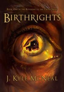 birthrights