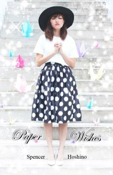 Paper-Wishes-Coverjpg1