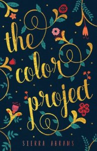 thecolorproject
