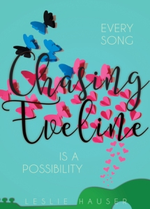 chasingeveline