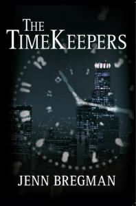 thetimekeepers