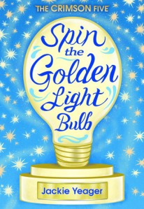 spinthegoldenlightbulb