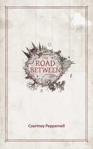 theroadbetween