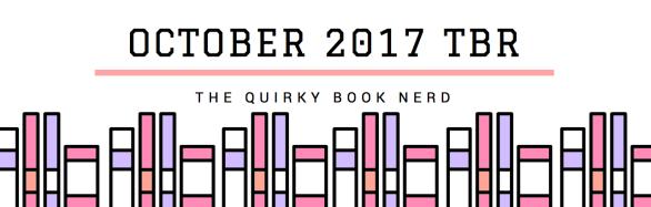 october2017tbr