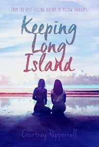 keepinglongisland