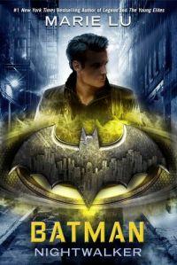 batmannightwalker