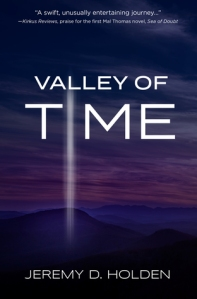 valleyoftime