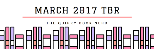 march2018tbr