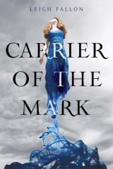 carrierofthemark