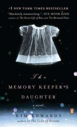 thememorykeepersdaughter