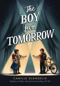 theboyfromtomorrow