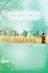 theclearing