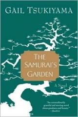 thesamuraisgarden
