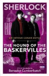 thehoundofthebaskervilles