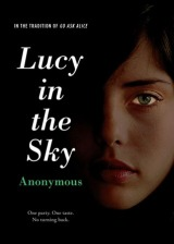 lucyinthesky
