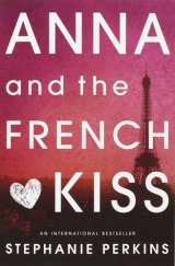 annandthefrenchkiss