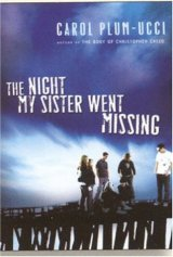 thenightmysisterwentmissing
