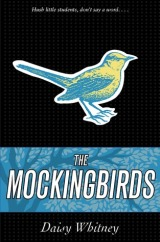 themockingbirds