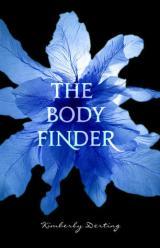 thebodyfinder