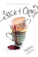 sliceofcherry