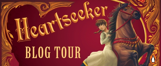Heartseeker_BlogBanner