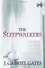 thesleepwalkers
