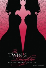 thetwinsdaughter