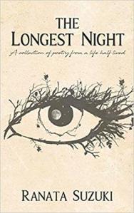thelongestnight