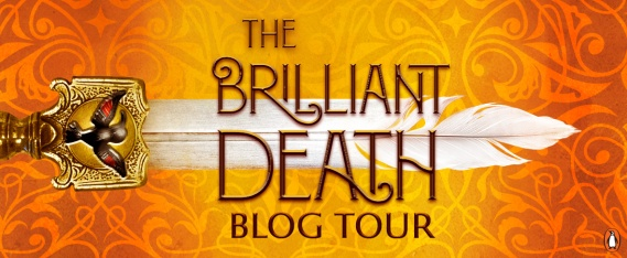 TheBrilliantDeath_BlogBanner_18
