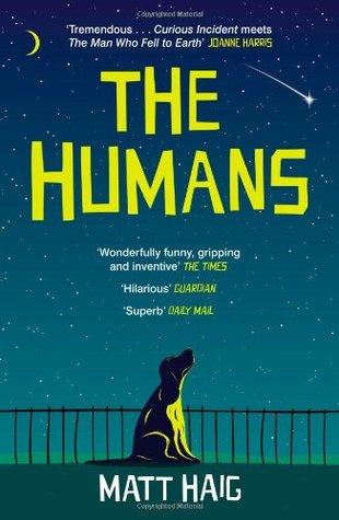 thehumans