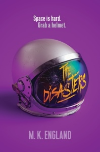 thedisasters