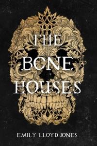 thebonehouses